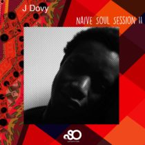 Single n°2 from Naive Soul Session II by J Dovy